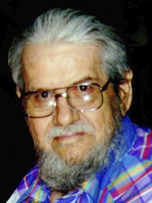 David L. Troyer
