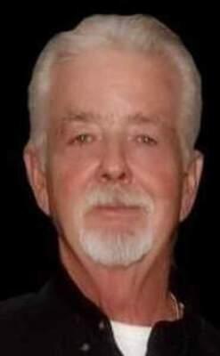 Roger Lynn Noel