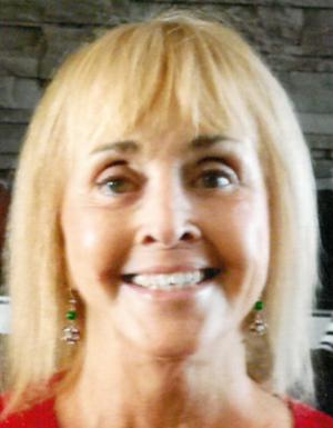 Carol Pressley