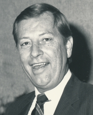 Robert W. House