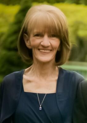 Nancy R. Enos