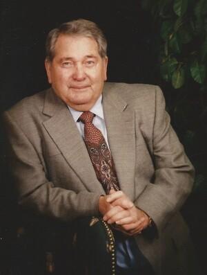 Jack Limon