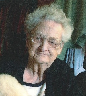 Thelma M. Smith