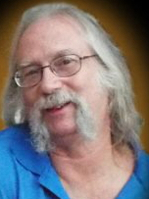 Mark Grossman, 58