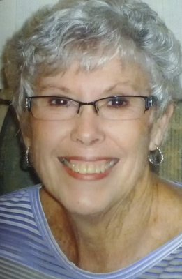 Smith Funeral Home - New Wilmington | Obituaries | New Castle News