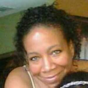 Yolanda Faith Buford