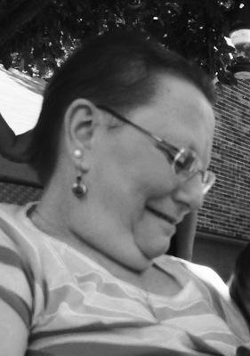 Lillian Cundiff