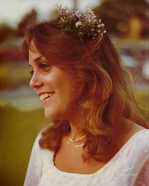 Laura Barnes