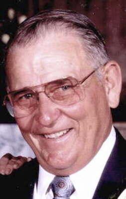 Gilbert Michaelis
