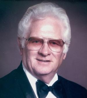 Robert M. McCorkle