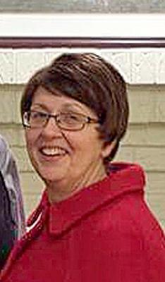 Linda Dawn Roark