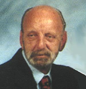 Charles L. Chuck Timblin