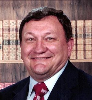 John A. Reilly
