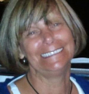 Darla Joyce McKay