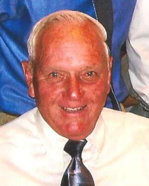 Carl J. Klein