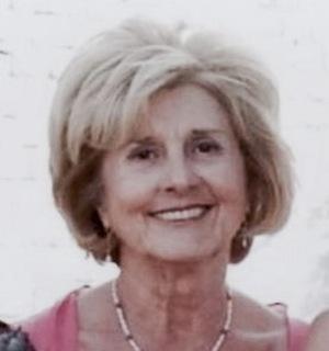 Janice Marie Cohen