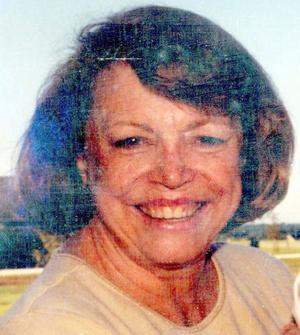 Karen Ann Kay (Kelly) Batchelor