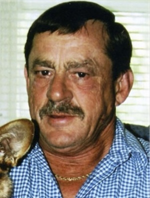 Rodney Lee Veachel Middleton