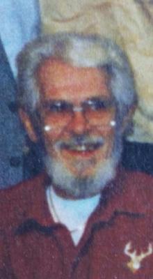 Raymond J. Price