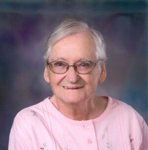 Pearl Rosine