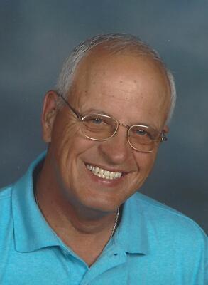 Charles K. Ritchie