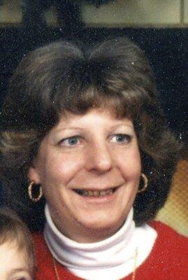 Debra A. Keating