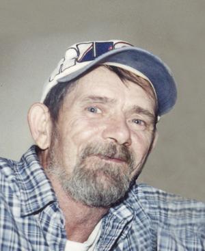 Harold Lee Weaver