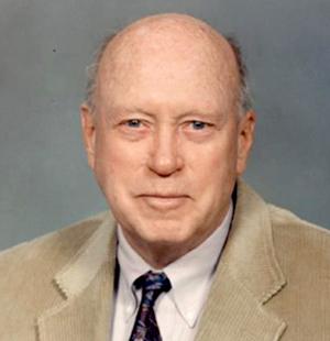 Jacob (Jay) Stinman Langthorn III