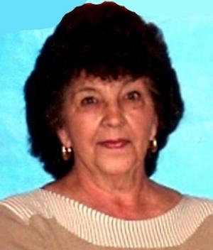 Barbara R. Chambers