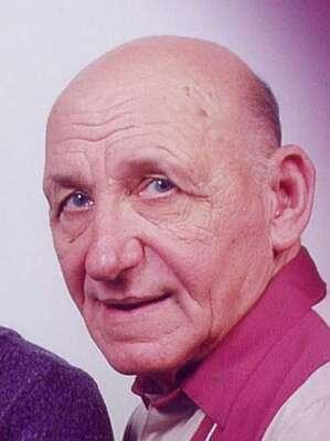 Philip D. Riggle