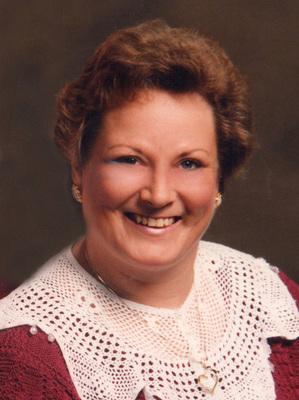 Lois Nichols