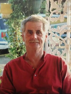 Lewis Stanley Davis