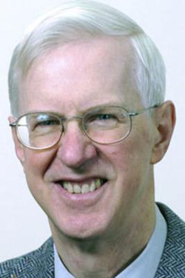 Alan Fetter Kreider