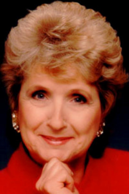 Dolly R. Huffman