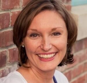 Tanya M. Irwin