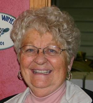 Bonnie Bledsoe