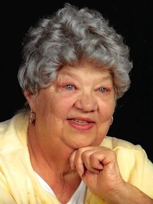 Dawn M. Price
