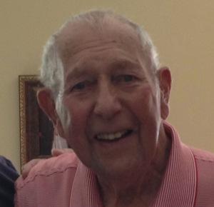 Robert W. Rhodes