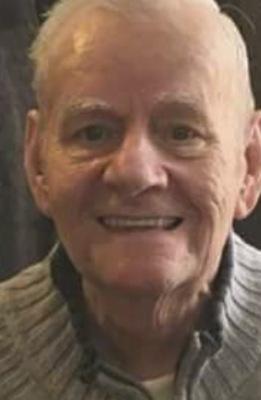 Vernon Allen Baldwin