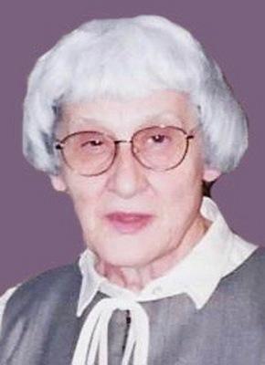 Selena V. Leitzel