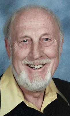 Cornelius Laban