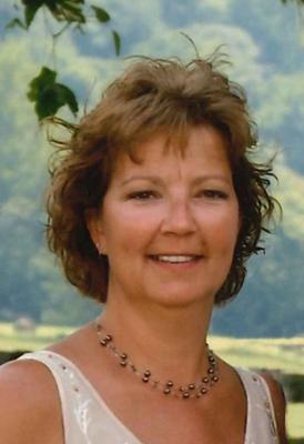 Tammy Hankenhoff