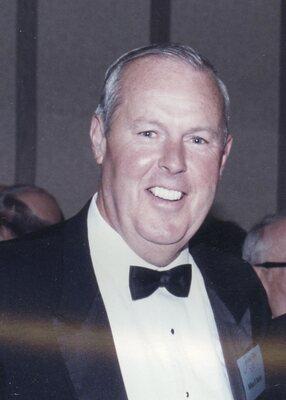 William R. Decker