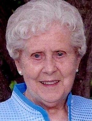 Lois J. Oberdorf