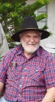 Vernon Tim Kemp
