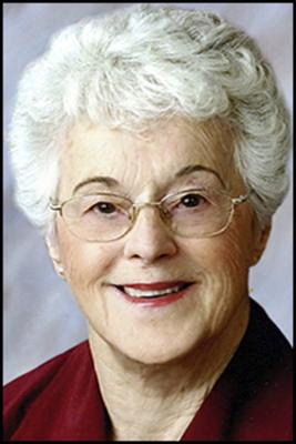 Stella Marie (Roy) Poirier