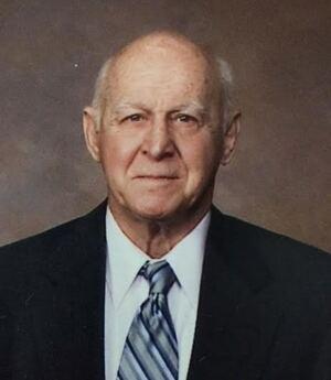 Charles W. Turner