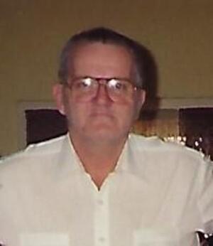Lonny Neal Hoffman