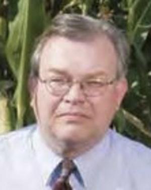 David Schweikhardt