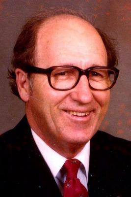 Thomas W. Carroll